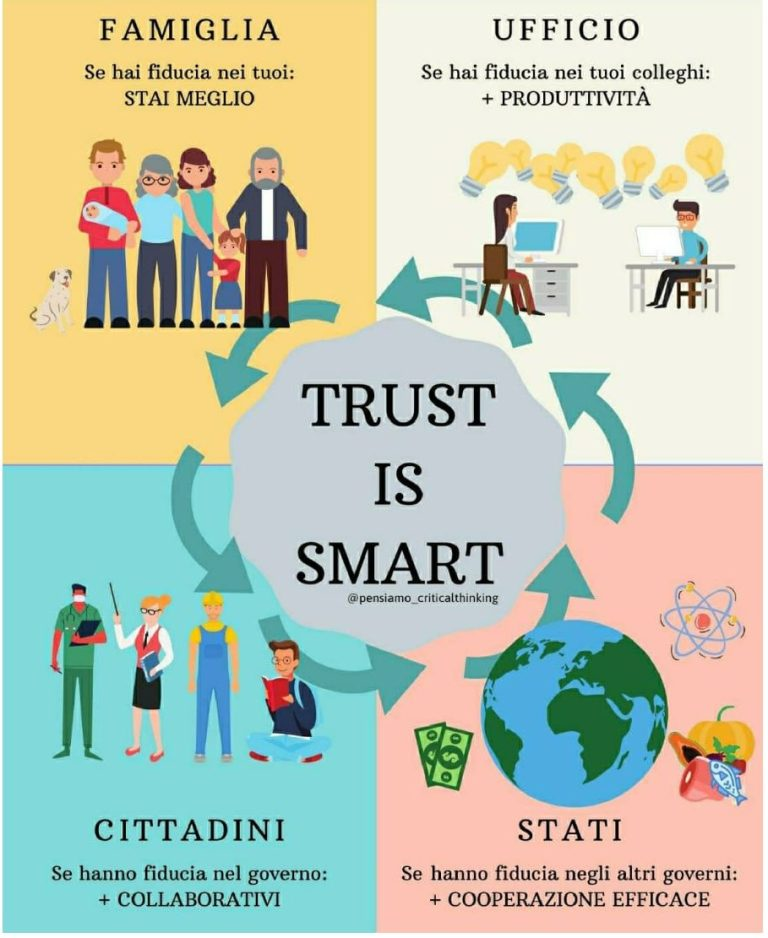 cropped-trust-is-smart-small-1.jpg